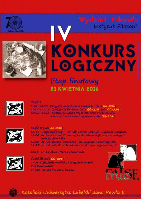 2016_plakat_4konkurs_logiczny