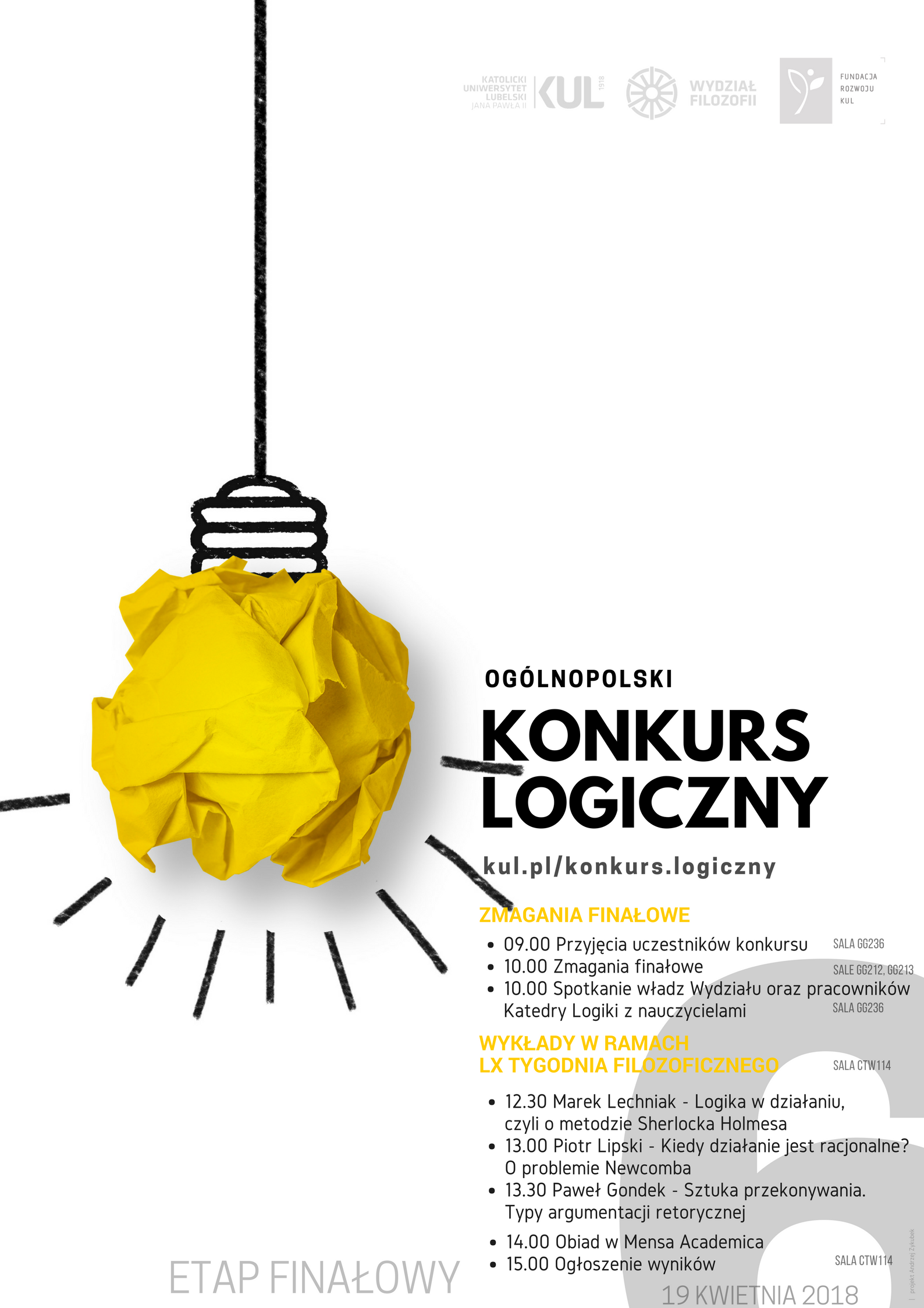 konkurs_logiczny_plakat_a3_final_program