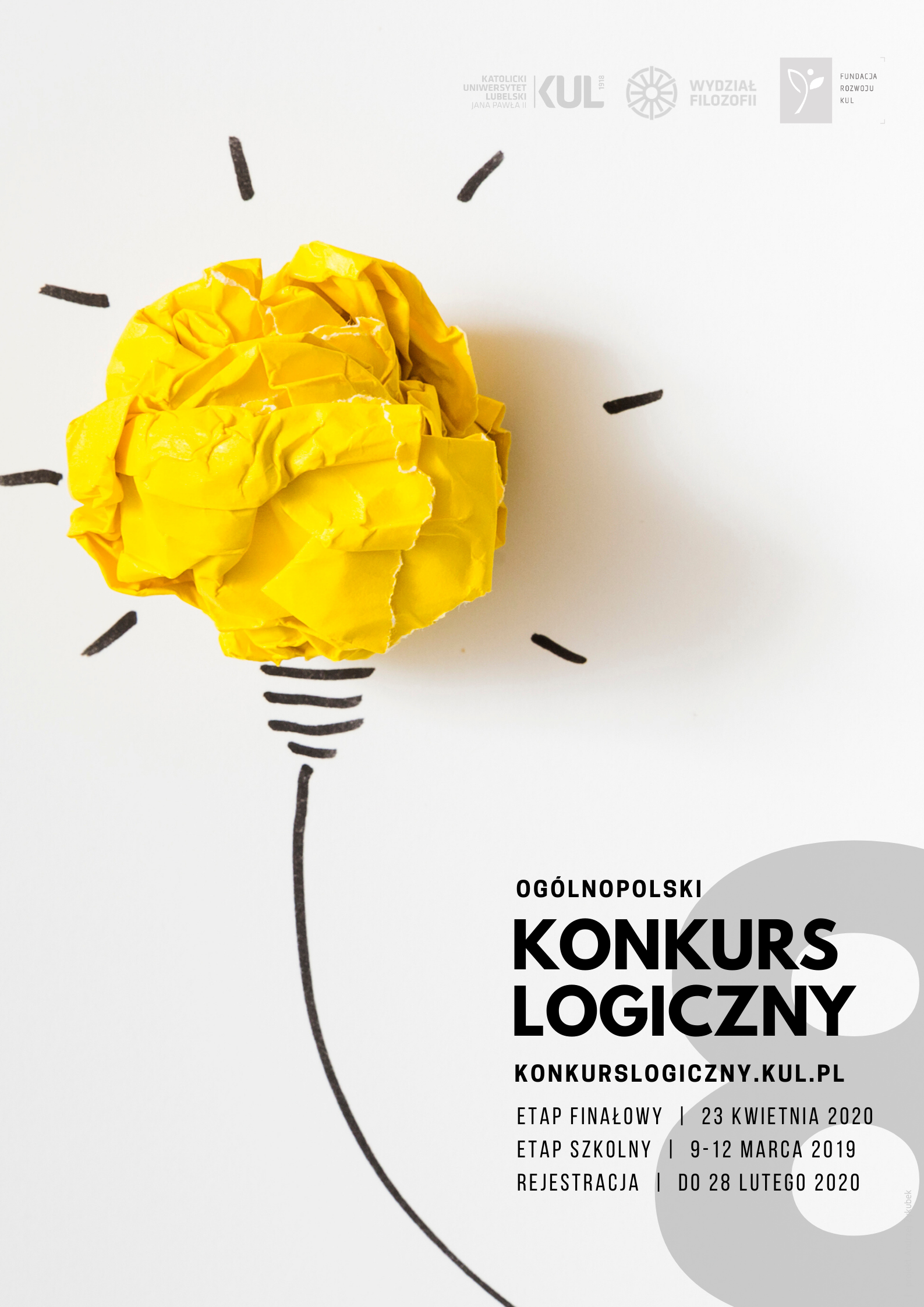 2020_kul_konkurs_logiczny_plakat_A3
